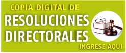 Consulta Digital – Resoluciones