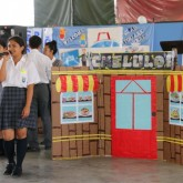 """UGEL 01 REALIZÓ """"English Open Day for JEC Schools"""""""